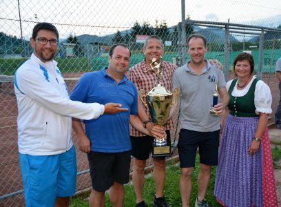 Liesingtalcup Siegerehrung 2016 (12)
