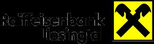 Liesingtal Raiffeisen Logo