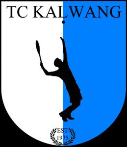 TC Kalwang Logo