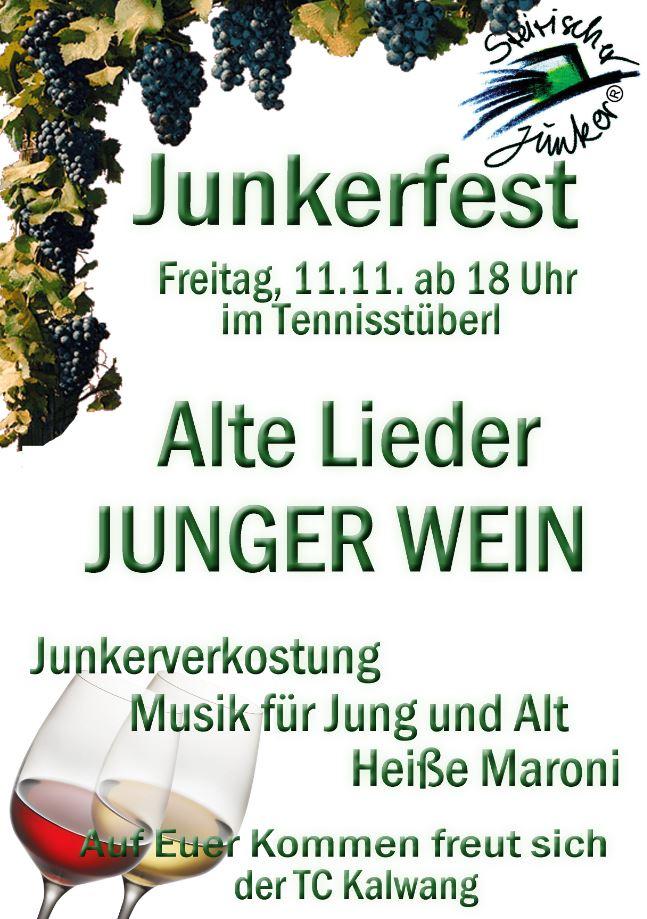 junkerfest2016